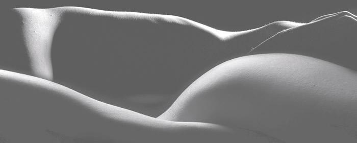 Haut - Schutzorgan und Körperatmung