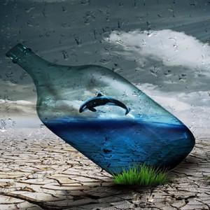 Prana_Wasser_Leben