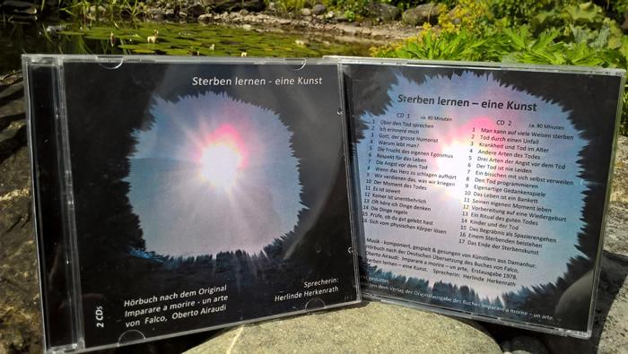 CD_Sterben-lernen
