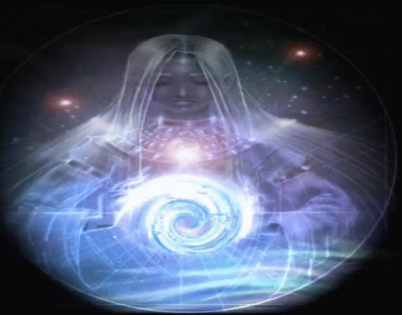 Fifth-Dimension - Prana Vitality
